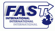 FAST International